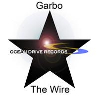 Garbo - The Wire