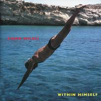 Piero Milesi - Within Himself