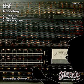 TBF - Technology