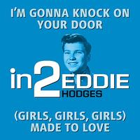Eddie Hodges - in2Eddie Hodges - Volume 1
