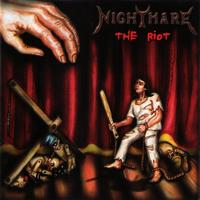 Nightmare - The Riot