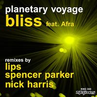 Bliss - Planetary Voyage