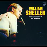 William Sheller - Olympia 82