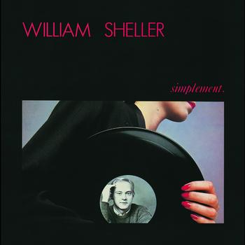 William Sheller - Simplement