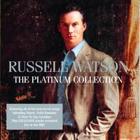 Russell Watson - The Platinum Collection