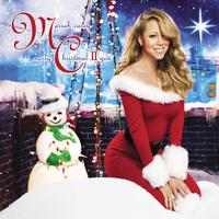 Mariah Carey - Merry Christmas II You