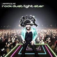 Jamiroquai - Rock Dust Light Star (Deluxe Version)