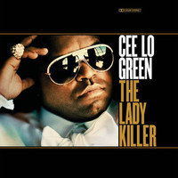 CeeLo Green - The Lady Killer (Deluxe [Explicit])