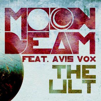 Moonbeam - The Lilt