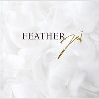Joi - Feather