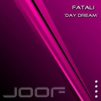 Fatali - Day Dream