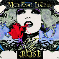 Mediaeval Baebes - The Rose