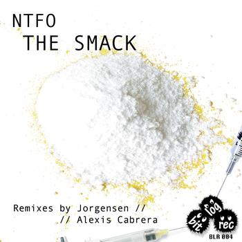 Ntfo - The Smack