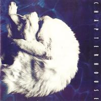 Chapterhouse - Whirlpool (Expanded Edition)