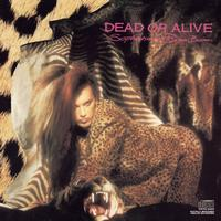 Dead Or Alive - Sophisticated Boom Boom (Expanded Edition)