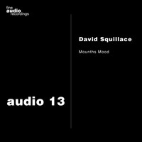 Davide Squillace - Mounth's Mood