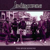 Lindisfarne - The River Sessions