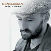 Gentleman - Lonely Days