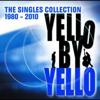 Yello - By Yello (The Singles Collection 1980-2010)