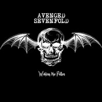 Avenged Sevenfold - Waking The Fallen (Deluxe Edition)