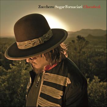 Zucchero - Chocabeck (Italian Version)