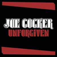 Joe Cocker - Unforgiven