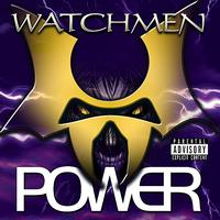 Watchmen - POWER (Explicit)