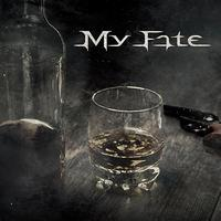 My Fate - Room for Regret (Explicit)
