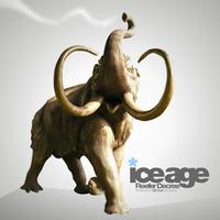 Reefer Decree - Ice Age