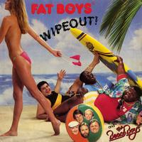 Fat Boys - All Meat No Filler: The Best of Fat Boys