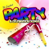 Party Animals - Greatest Party and Celebration Songs