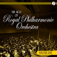 Royal Philharmonic Orchestra - Best Of Volume 1