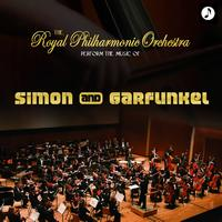 Royal Philharmonic Orchestra - The Royal Philharmonic Orchestra Perform the Music of Simon & Garfunkel