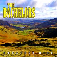 The Bachelors - The Bachelors - Greatest Hits