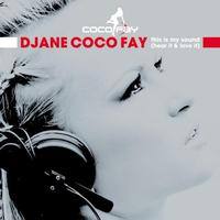 Coco Fay - This is my sound