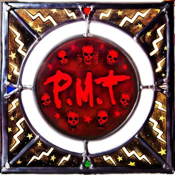 PMT - Here Lies P.M.T