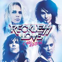 Reckless Love - Reckless Love (Cool Edition)