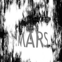 Mars - Expression
