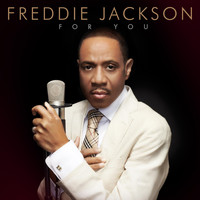 Freddie Jackson - For You