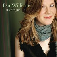 Dar Williams - It's Alright - EP
