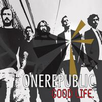 OneRepublic - Good Life (International Version)