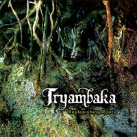 Tryambaka - Replenishing Roots