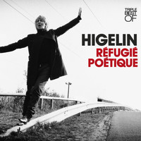 Jacques Higelin - Réfugié Poétique (Triple Best Of)