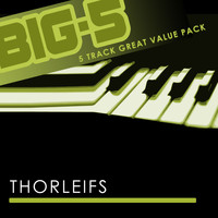 Thorleifs - Big-5 : Thorleifs