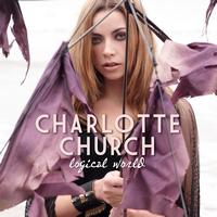 Charlotte Church - Logical World