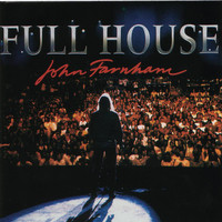 John Farnham - Full House