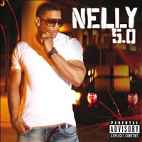 Nelly - 5.0 (Explicit Version)