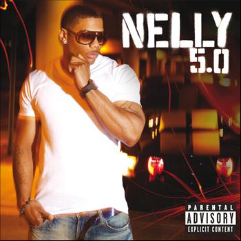 Nelly - 5.0 (Explicit)