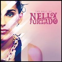 Nelly Furtado - The Best of Nelly Furtado (International alt BP Super Deluxe Version)