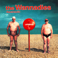 The Wannadies - Aquanautic